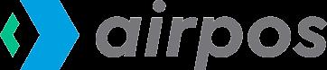 Airpos dark logo@2x