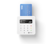 buy card reader, sumup reader